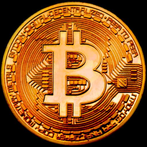 Krypto Experte Peter Holz empfiehlt Bitcoin Mining als sicher Art Bitcoins dauerhaft zu erwerben.